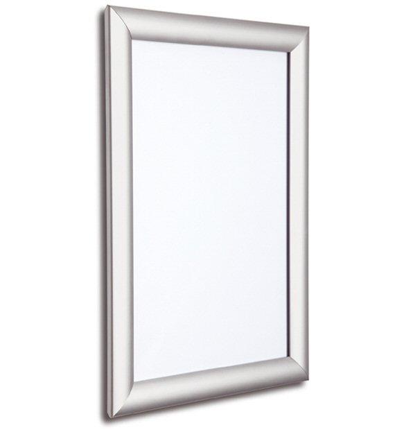 Frames Online Bulk Supply Wholesale Trade Picture Frame Supplier