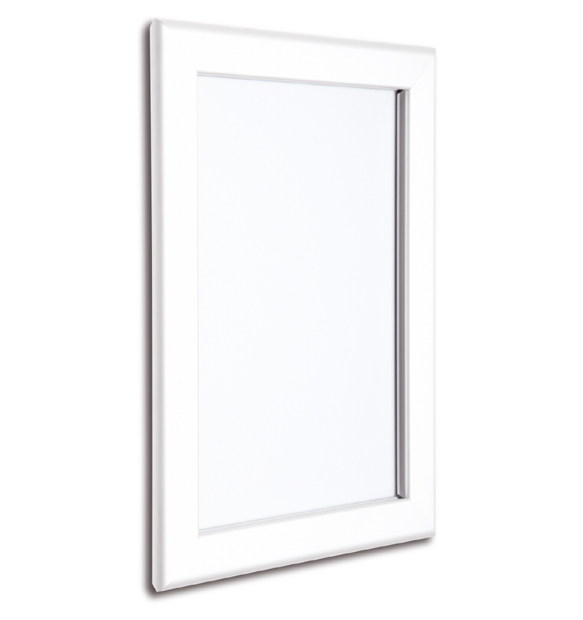 f40afb85473 DISPLAY Products - Colour Snap Frames