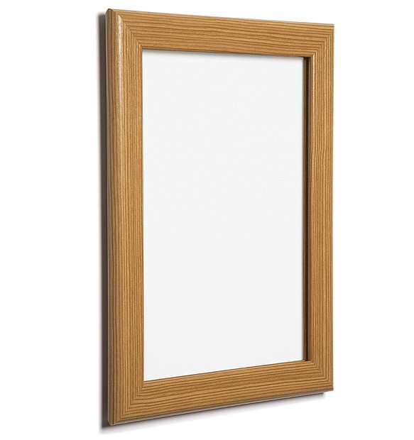 Funky 50 X 32 Poster Frame Picture Collection - Picture Frame Design ...