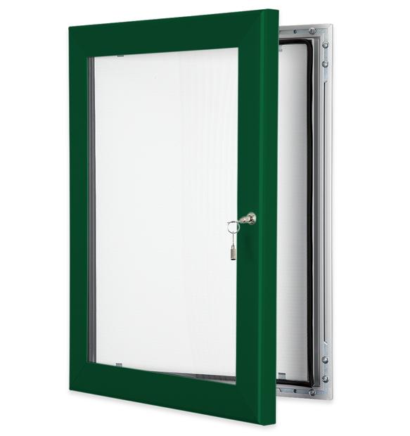 FRAMES ONLINE BULK SUPPLY - Wholesale Trade Picture Frame Supplier