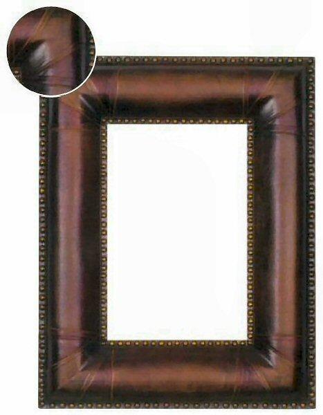 Frames Online Bulk Supply Framed Wholesale Mirror Supplies