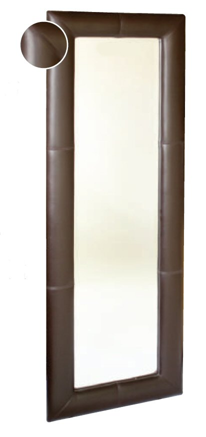FRAMES ONLINE BULK SUPPLY - Framed Wholesale Mirror Supplies