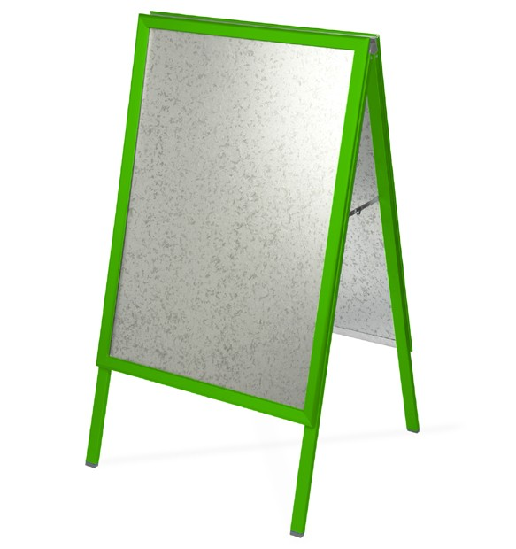 Glasses Frame Boards : DISPLAYS - Wholesale Trade PAVEMENT SIGNS Outdoor ...