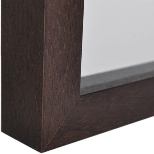 Box Frame Standard Depth Uk Framing For 3d Objects