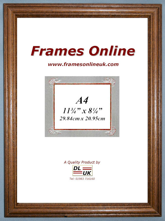 FRAMES ONLINE BULK SUPPLY - Wholesale Trade Picture Frame Supplier