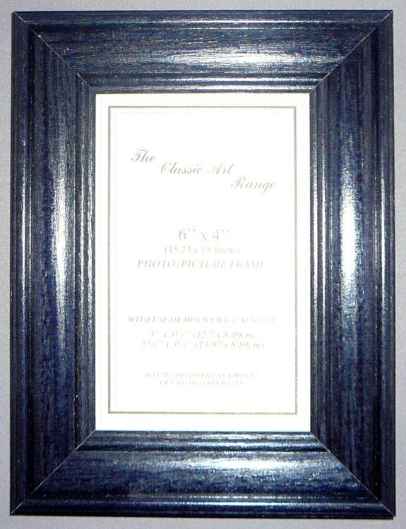 frames online e range white teak black pine photo. Black Bedroom Furniture Sets. Home Design Ideas