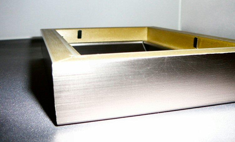 frames bulk supply f range quality photo picture frames. Black Bedroom Furniture Sets. Home Design Ideas