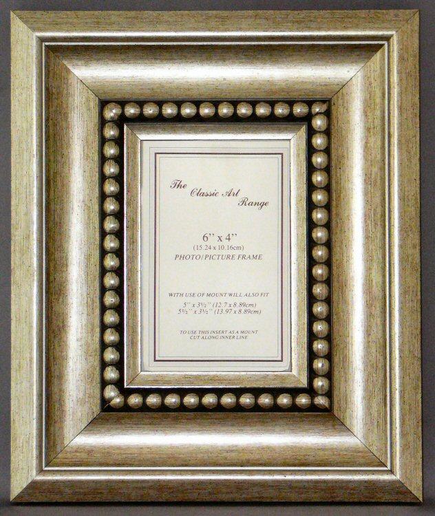 frames supply finest quality professional photograph picture frames. Black Bedroom Furniture Sets. Home Design Ideas